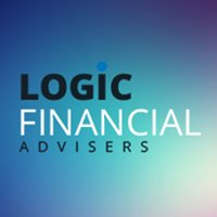 Logic Financial Advisers