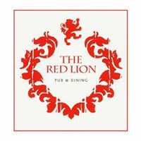 The Red Lion, Oxford