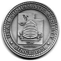 Utah Numismatic Society