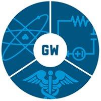 GW Technology Commercialization Office