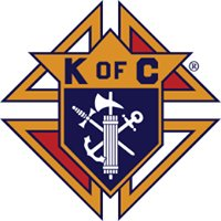 Knights of Columbus Council 8437