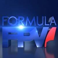 FormulaFPV