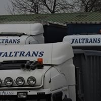 Transport jaltrans