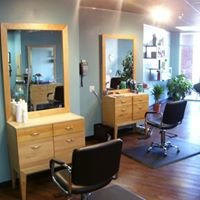 Westhaven Salon