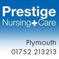 Prestige Nursing + Care Plymouth