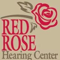 Red Rose Hearing Center