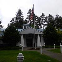 City of Fircrest City Hall