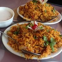 Rasoi Restaurant 2 LLC
