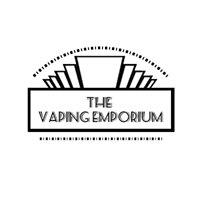 The Vaping Emporium