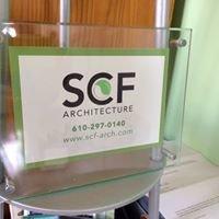 SCF Architecture, LLC