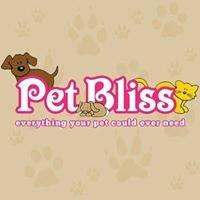 Pet-Bliss Retail Shop Newtownmountkennedy