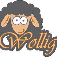 Wollig
