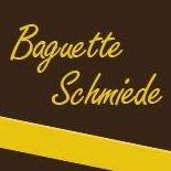 Baguette-Schmiede