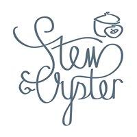 Stew & Oyster Otley