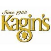 Kagin's, Inc.