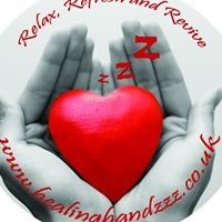 Healinghandzzz
