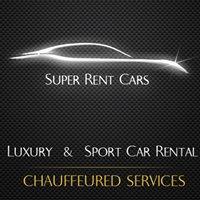 Super Rent Cars