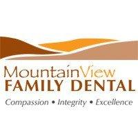 Mountain View Family Dental