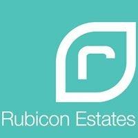 Rubicon Estates