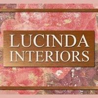 Lucinda Interiors