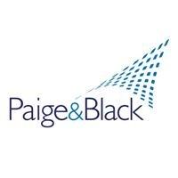 PaigeandBlack