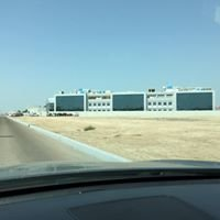 Horizon Private School