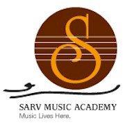 Sarv Music Academy