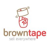 Browntape