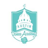Austin Dance Academy
