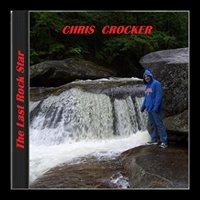 Chris Crocker Music