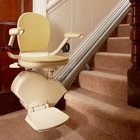 Independent Stairlifts