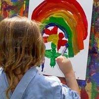 Fremont Area Art Association