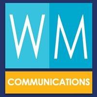 World Mission Communications Asia-Pacific (WMC-AP)