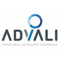 Advali Accountants