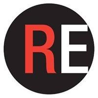 Redesign - Consulenti nel Retail