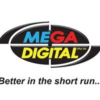 Mega Digital