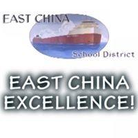 East China Schools