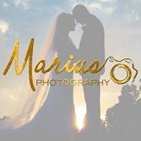 Marius Photography & Video