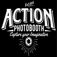 Action Photobooth