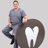 Wilfong Dental, Dr. Kelly Wilfong