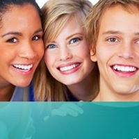 Family Dental Care of Stamford the office of Dr. Anna Fromzel