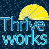 Thriveworks Beverly Hills