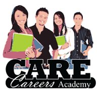 Care Careers Academy