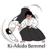 Ki-Aikido Bemmel