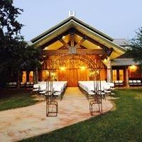 Antler Oaks Lodge and RV Resort