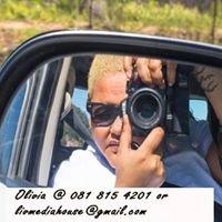 Liv Photography