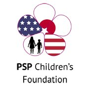 PSP Children's Foundation