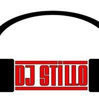 DJStillo