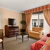 Homewood Suites - Long Island / Melville