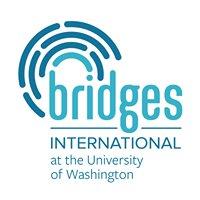 Bridges International at the UW